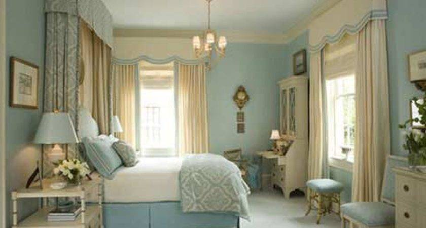 Essential Considerations Choosing Paint Color