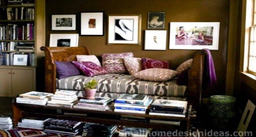 Example Ideas Decorate Walls Youtube