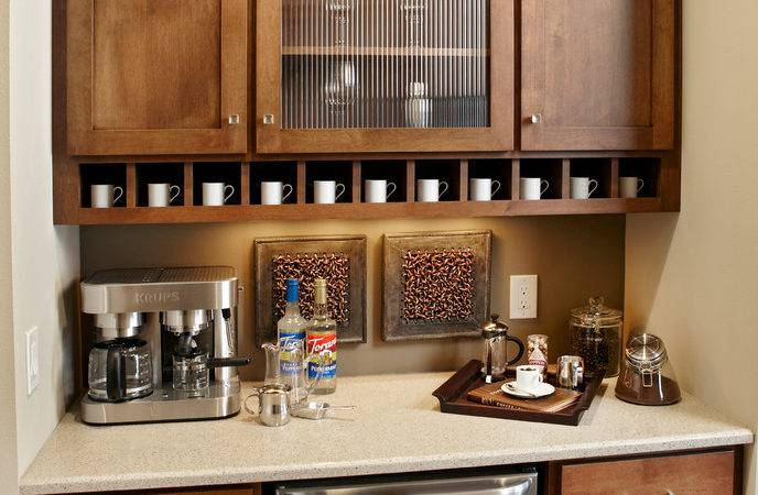 Excellent Coffee Bar Furniture Table Ideas Wisma Home