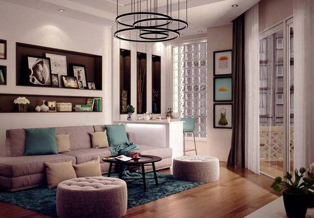 Excellent Living Room Ideas Apartment