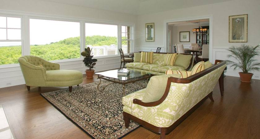 Excellent Modern Classic Style Living Room Design Ideas