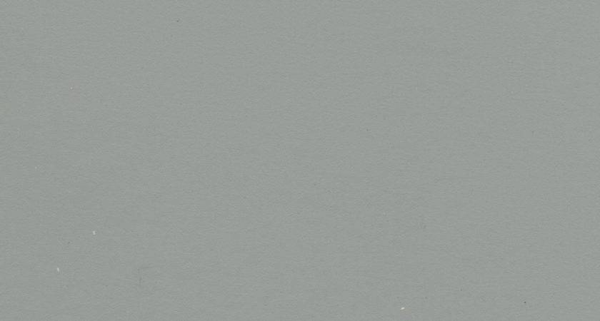 Exceptional Gray Paint Colors Light Brown