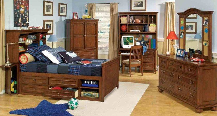 Exquisite Boy Bedroom Furniture Sets Inertiahome