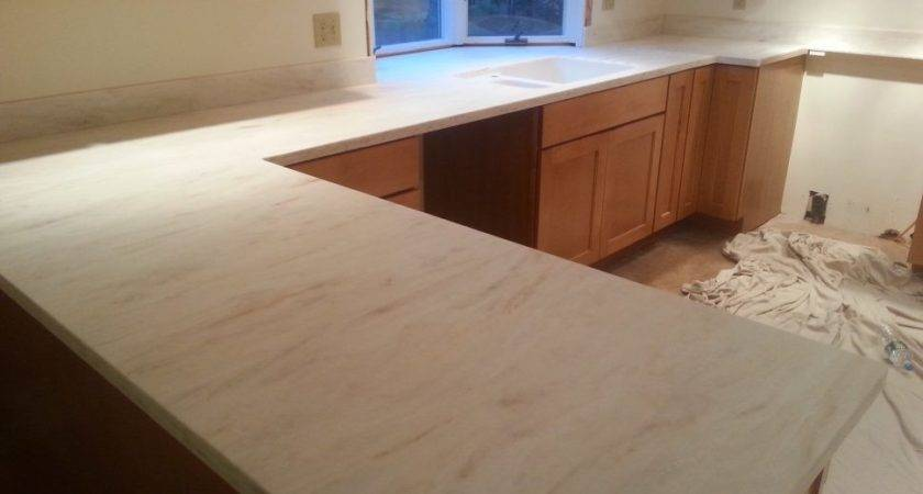 Extraordinary Best Surface Kitchen Countertops