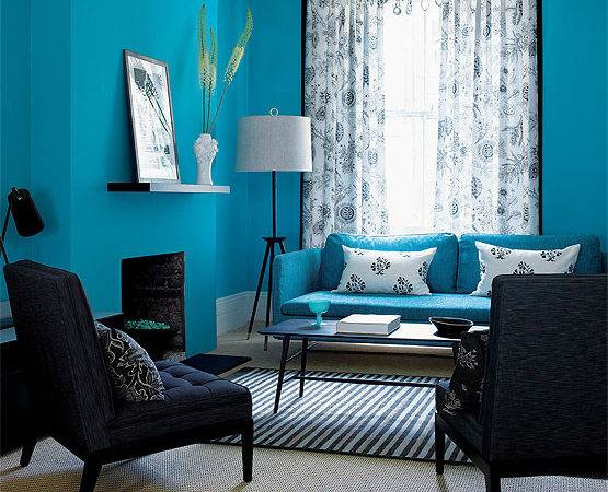 Eye Candy Friday Pops Turquoise