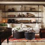 Fabulous Earth Tones Living Room Designs Decoholic