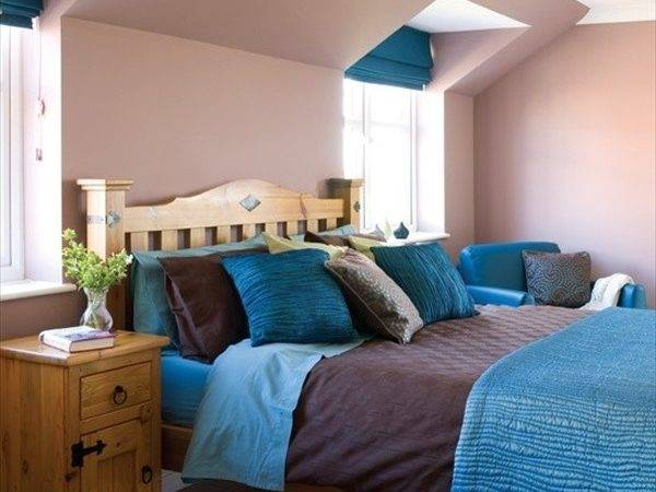 27 Top Photos Ideas For Teal Bedrooms Decorating Ideas Little Big Adventure