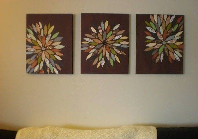 Fancy Canvas Painting Ideas Bedrooms Greenvirals Style