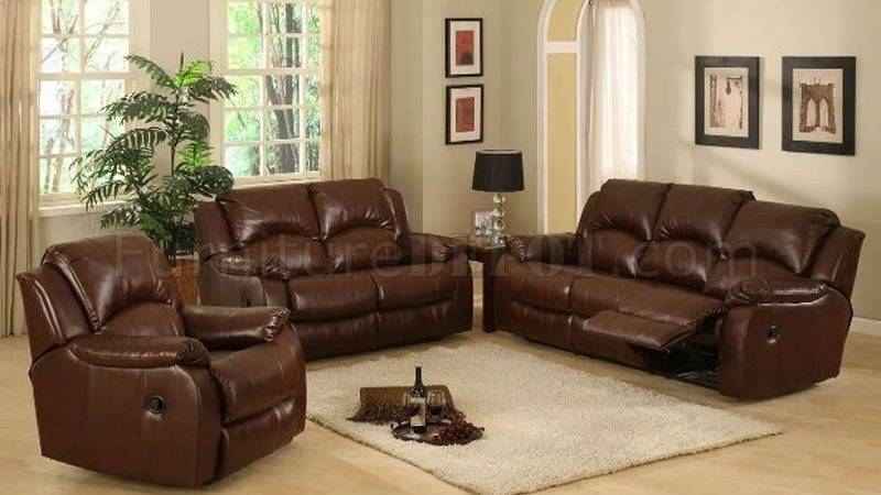 Fancy Living Room Colors Brown Furniture