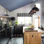 Farmhouse Kitchen Hgtv Giveaway