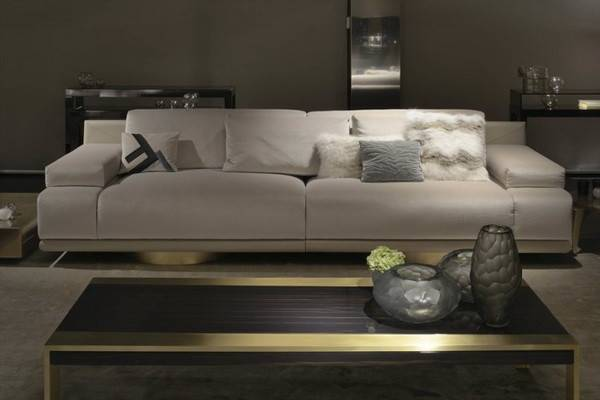 Fendi Casa Collection Luxury Topics Portal