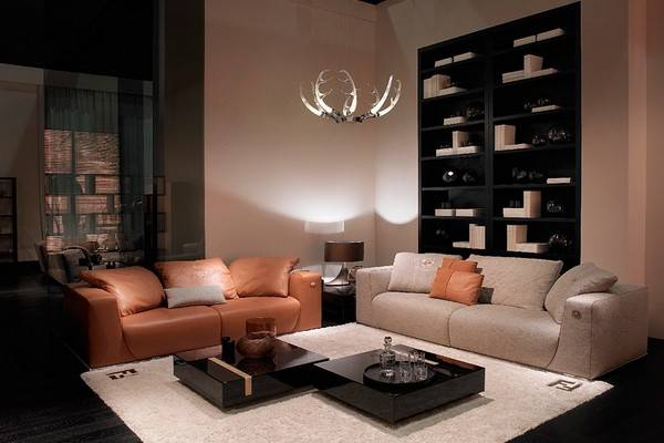 Fendi Casa Home Collection Luxury Topics Portal