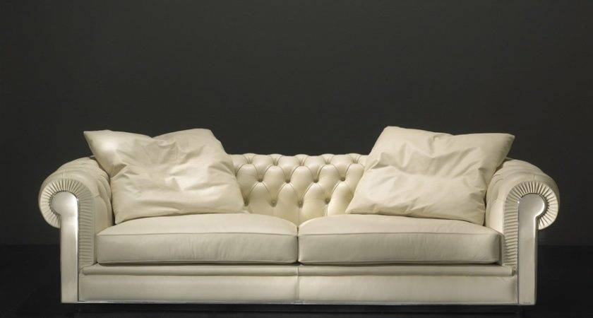 Fendi Sofas Home Furniture Thesofa