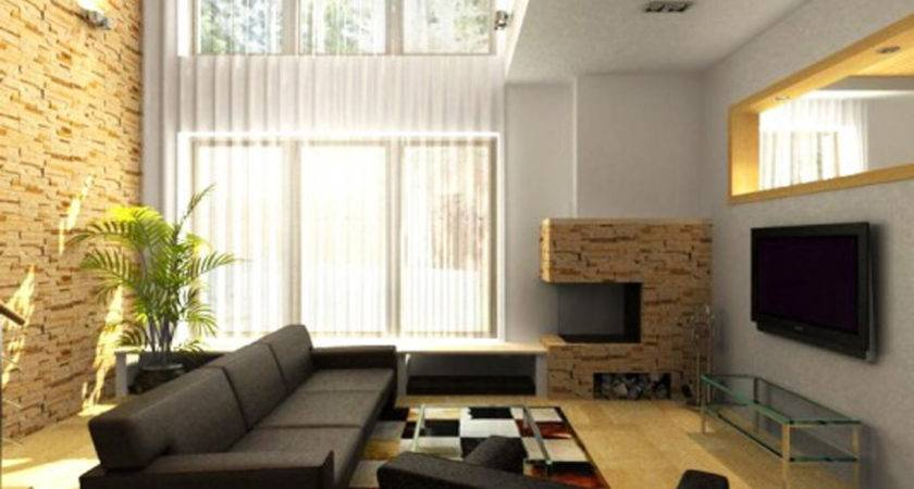 Find Suitable Living Room Furniture Your Style