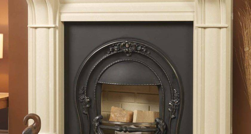 Fireplace Cover Your Home Fire Place Pits