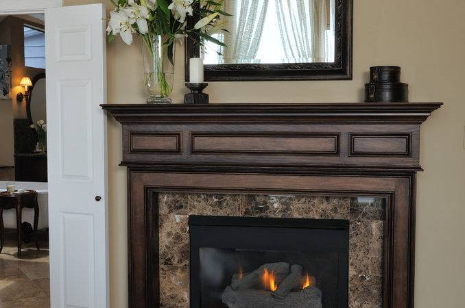 Fireplace Ideas Bedroom Practical Advices Founterior