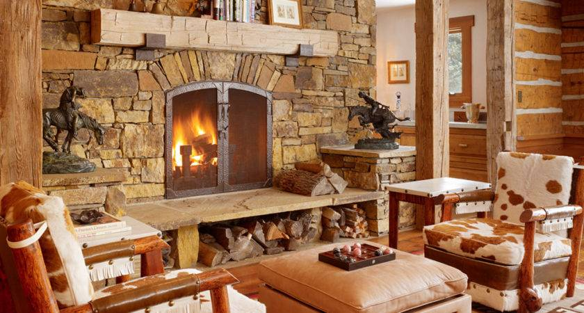 Fireplace Mantlepiece Pinterest
