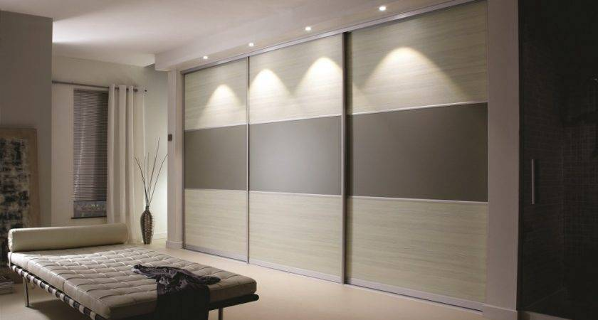 Fitted Bedroom Design Ideas Leeds