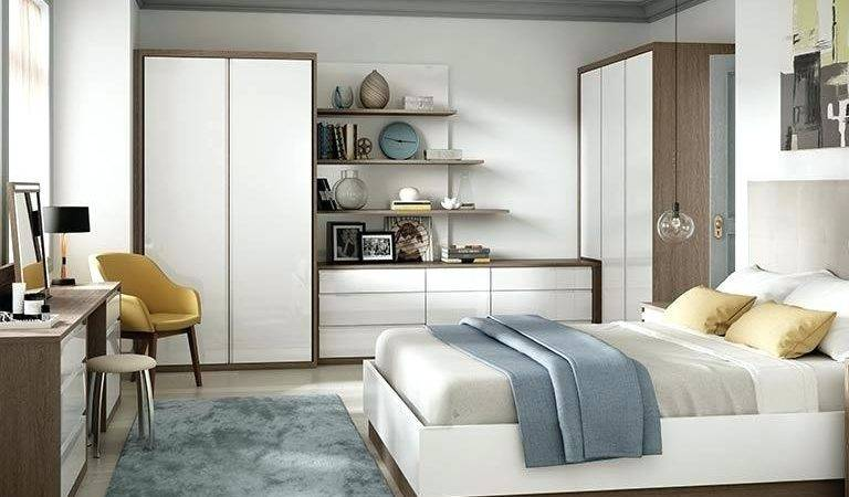 Fitted Bedroom Furniture Northern Ireland Alluring