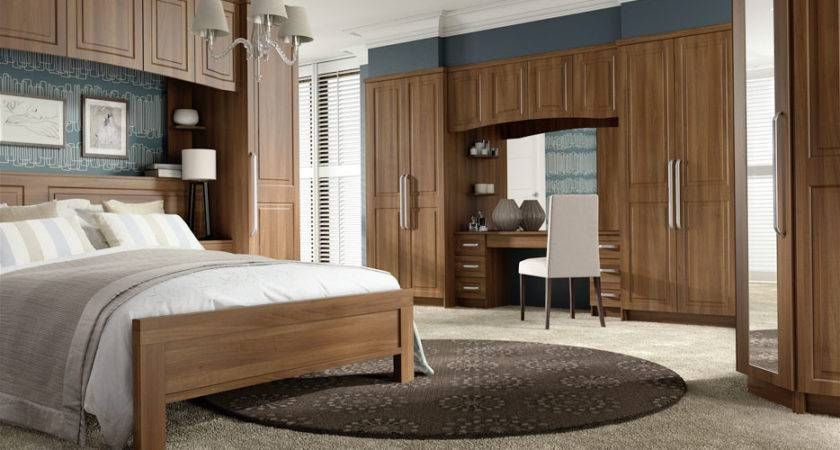 Fitted Bedroom Furniture Prices Awesome Decoration Ideas
