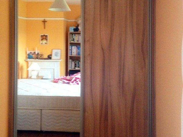 Fitted Bedrooms Donegal Sliding Robes Bedroom