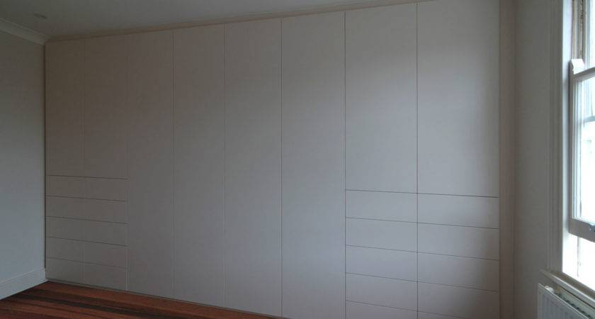 Fitted Bedrooms Wardrobes Beds Chests Drawers
