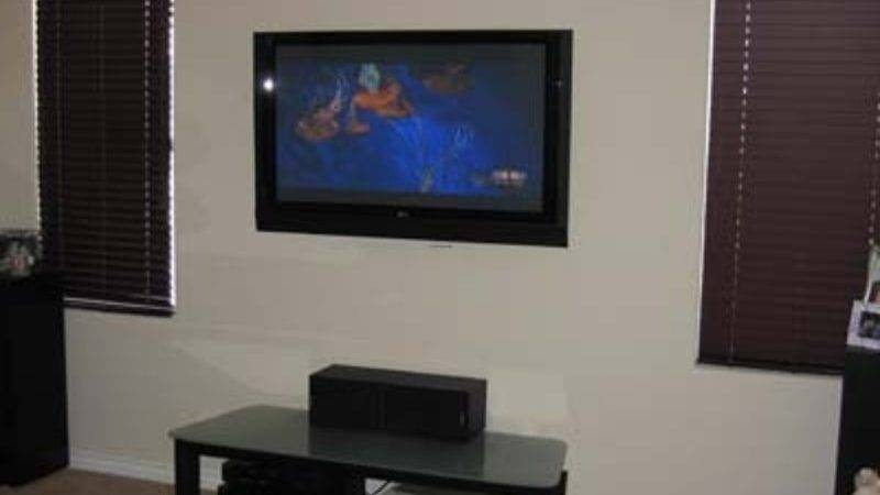 Flat Screen Wall Designs Ask Home Design
