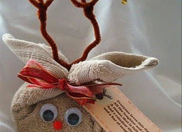 Flower Craft Ideas Adults Easy Christmas Crafts