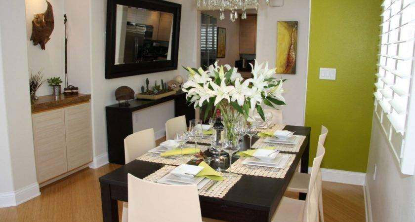 Formal Dining Room Decorating Ideas Dream House Experience