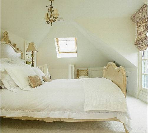 French Country Bedroom Design Ideas Room
