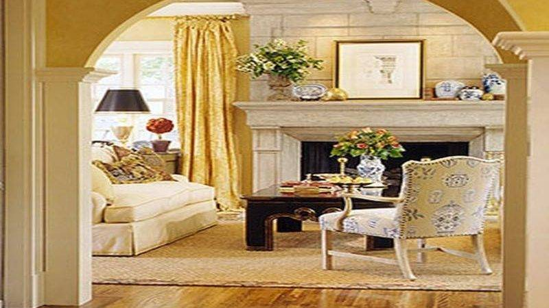 French Country Bedroom Designs Fresh Bedrooms Decor Ideas