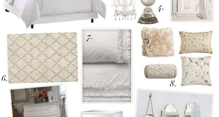 French Design Bedroom Furniture Inspired Youth