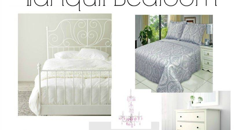 French Inspired Bedroom Decor Best