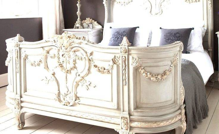 French Style Bedroom Furniture Maybehip