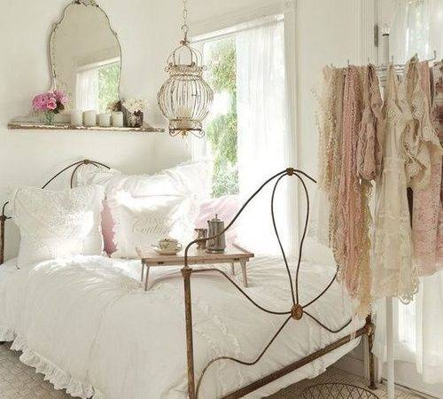 French Style Bedrooms Messagenote
