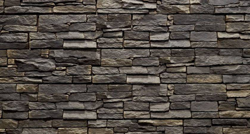 Fresh Interior Stone Wall Veneer