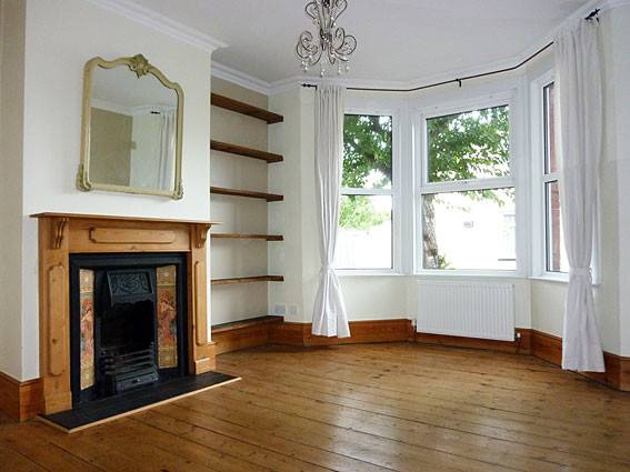 Front Room Designs Ideas Can Not Ignore