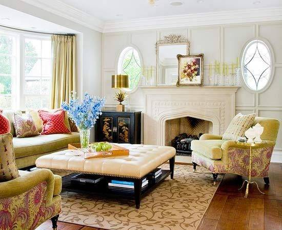 Front Room Ideas Decor References