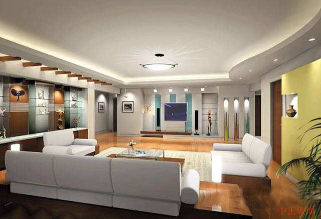 Front Room Interior Decorating Ideas Home Decoration