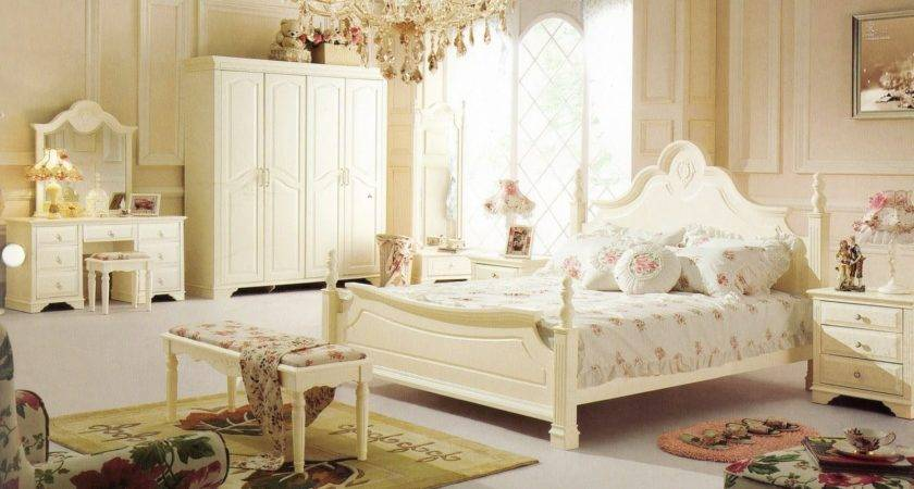 Fsd New Arrival Our Beautiful Elegant French Style