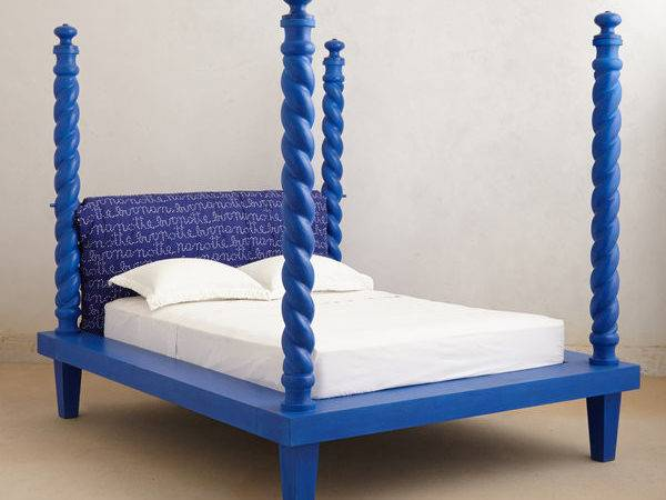 Furnishings Paola Navone Anthropologie Nytimes