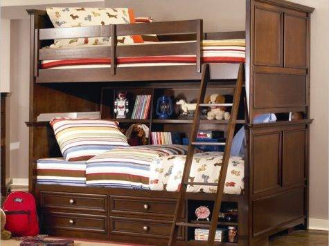 Furniture Bedroom Bunk Bed Hardware