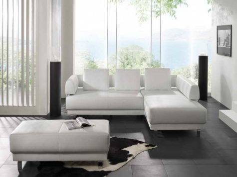 Furniture Best Sofa Designs Small Living Room