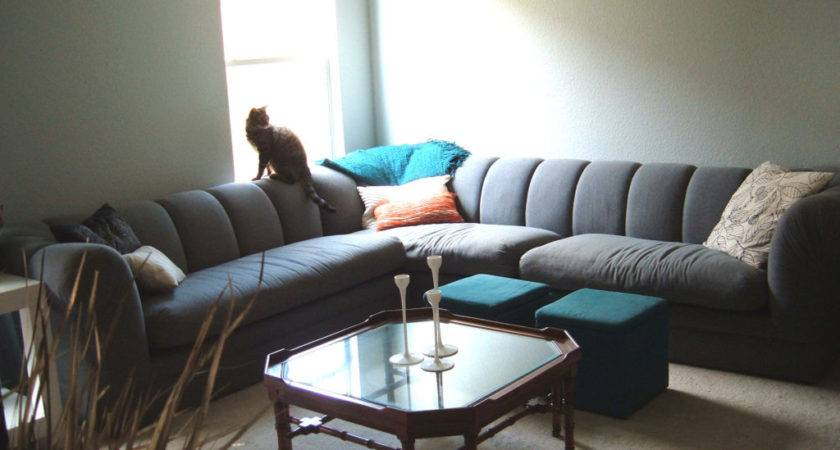 Furniture Chic Cheap Sectional Sofas Under Living