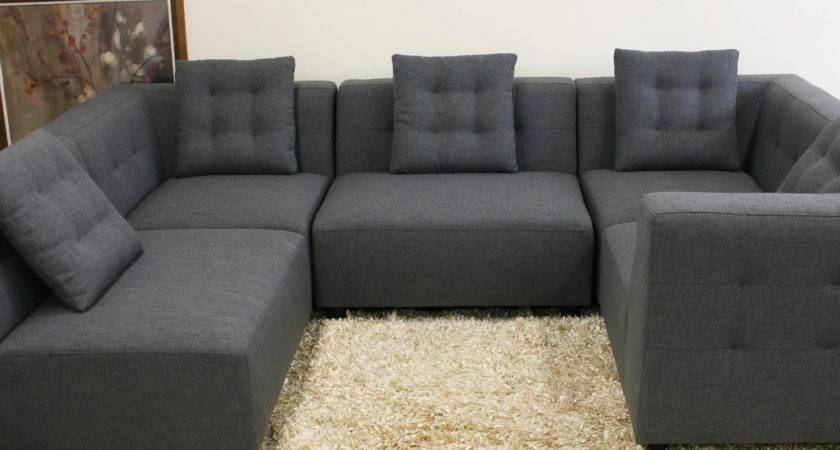 Furniture Cool Grey Sectional Couches Design Rugs