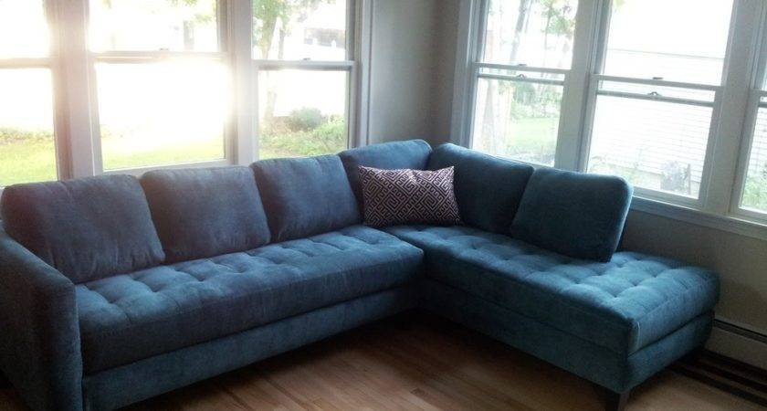 Furniture Cool Sectional Couches Ideas Modern Living