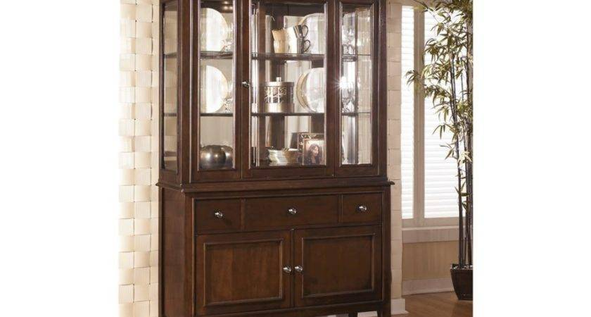 Furniture Dining Room Hutch Small Space Darling