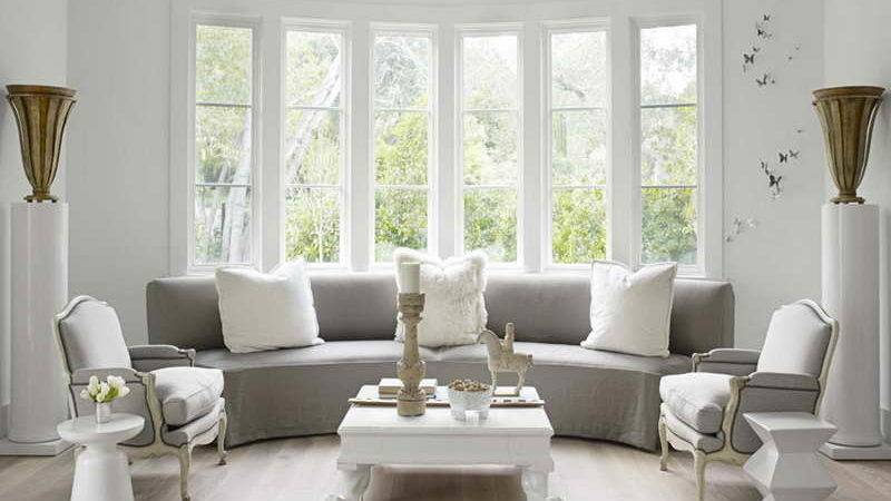 Furniture French Contemporary Ideas