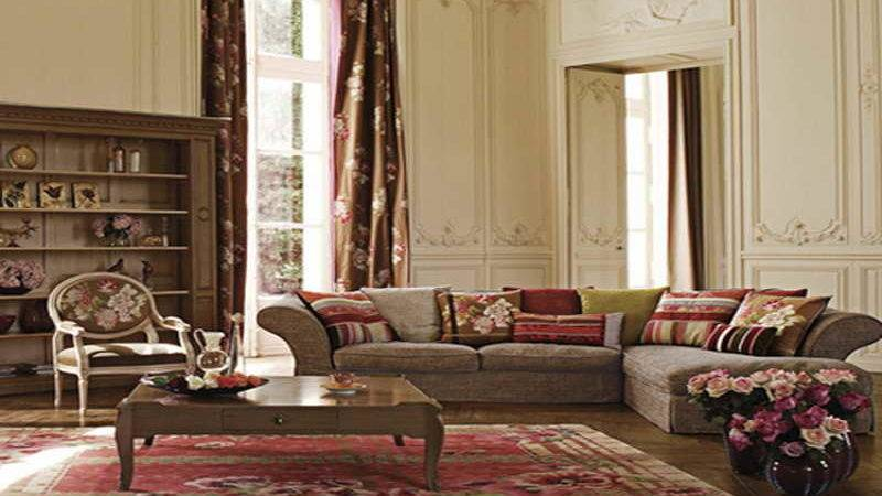 Furniture Modern French Contemporary