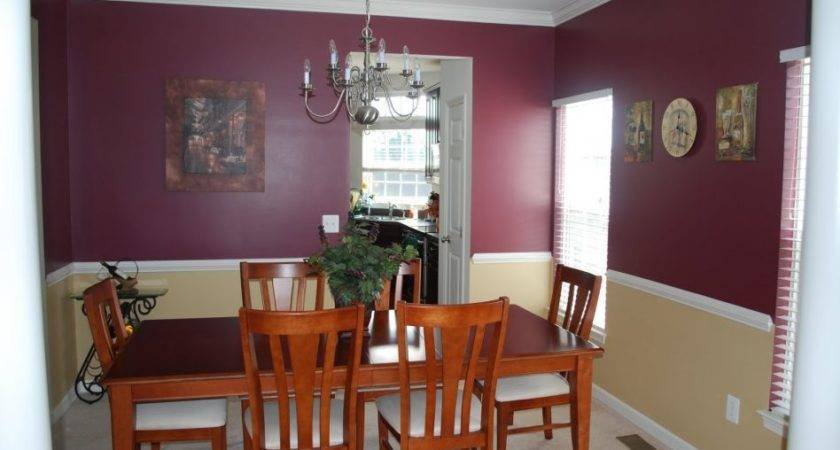 Furniture Purple Dining Room Chairs Undolock